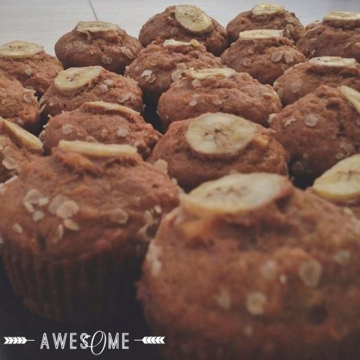 muffin-banana1